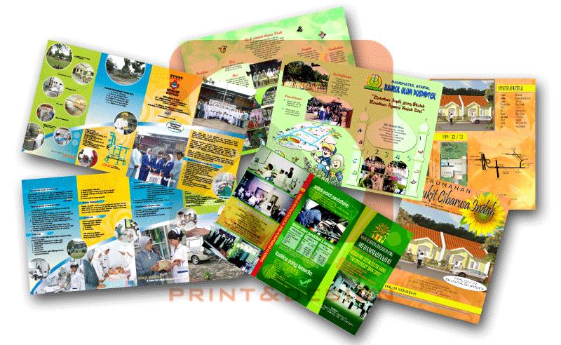 Layanan Teaching Factory SMK Manba'ul 'Ulum