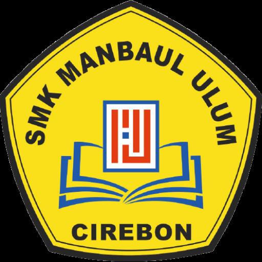 SMK MANBA'UL 'ULUM CIREBON