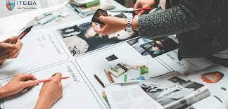 5 Profesi pilihan untuk Lulusan Desain Komunikasi Visual